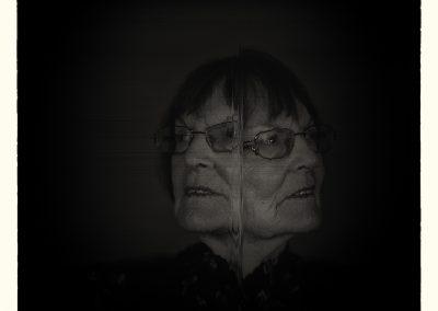 Jeannette 03-Edit-3